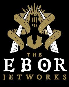 Ebor Jetworks