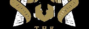Ebor Jetworks Logo
