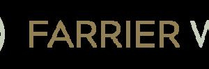 farrier Web logo