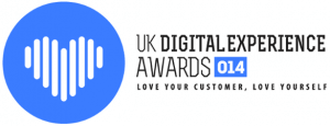 UK Digital Experience Awards