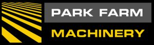 Park Farm Machinery