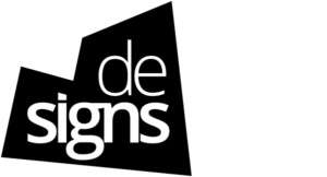 De-Signs Signs & Graphics Centre